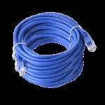 kablovi
