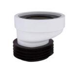 adapter za wc solju